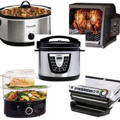 best kitchen gadgets great gift ideas for cooks cooking gadgets cool gadgets that make dinner simple