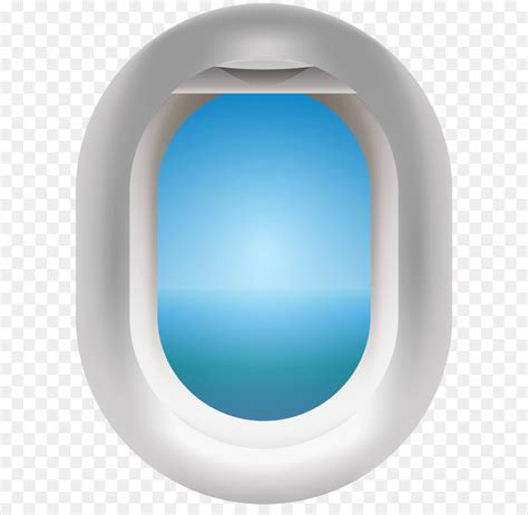 clipart png airplane window clip airplane window png clip