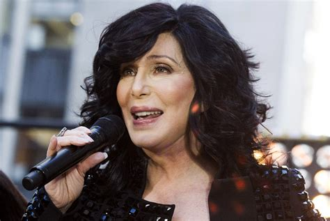 where is cher now cher to be honored at inspiration gala in brazil page six