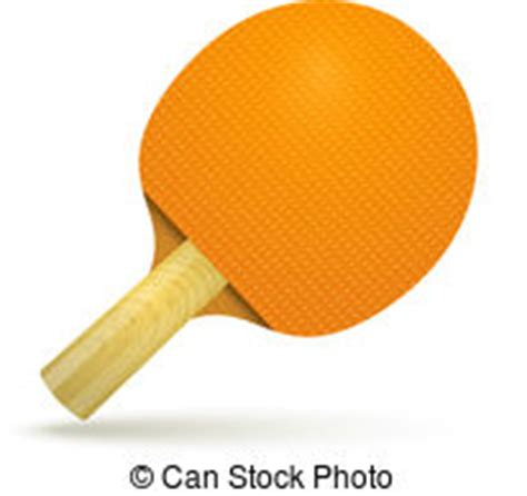 tavola ping pong ping pong illustrazioni e clip 2 191 ping pong