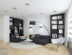 classic white living room ideas cool black and white