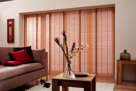 Blinds For Wide Windows Inspiration Shades Window Blinds Gambia Co Ltd Fajara