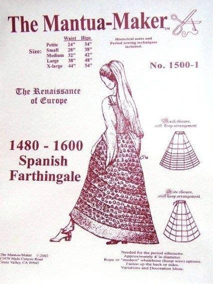 line pattern in spanish 30 best 1790 1820 gloves and mitts ladies regency