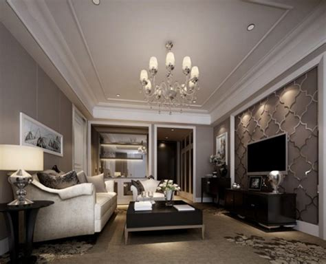 types of interior design style interior design