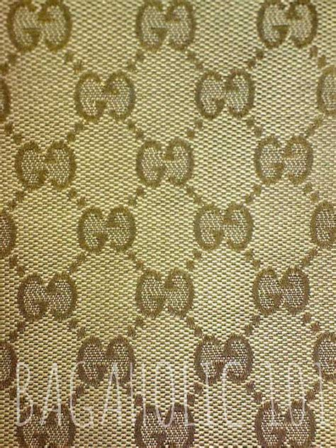 gold gucci pattern ultimate guide on how to tell if a gucci bag is real or