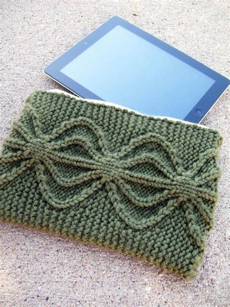 7 last minute knitted gifts it s not too late