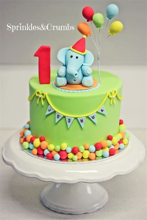 1st Birthday Cake by 17 Best Ideas About Boys Birthday Cake On