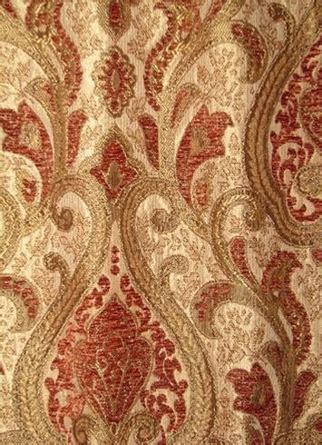 saxon upholstery saxon 101 treasure upholstery fabric tapestry fabric