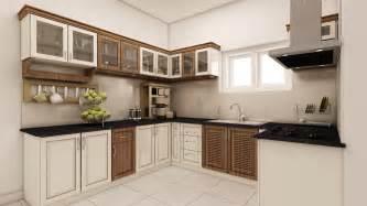kitchen cabinets kerala farvel farvep virkning farvesammens tning