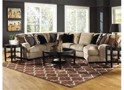 badcock living room furniture pin by angel huggler millet on decor tips diy pinterest