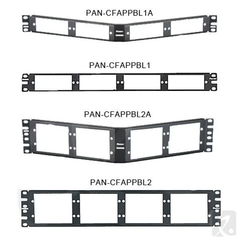 rack cable management visio stencils patch panel panduit visio stencil rushletitbit
