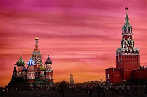 beautiful in russian beautiful moscow russia sunset image 422693 on favim com
