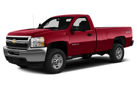 when is the truck 2014 2014 chevrolet silverado 2500hd price photos reviews