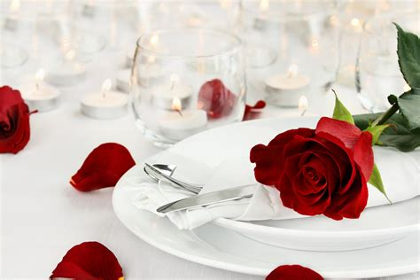 valentines dinner in restaurants s day europe usa