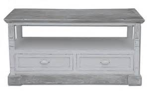 shabby chic tv unit buydirect4u free delivery