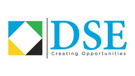 DSE   TanzaniaInvest