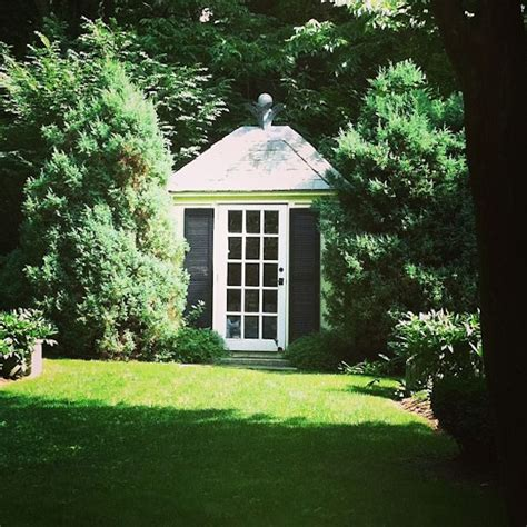 D Proof Shed by 83 Best Images About Garden Sheds On Gardens