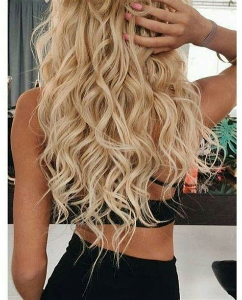 perm hair extensions top 25 best perms types ideas on perms perm