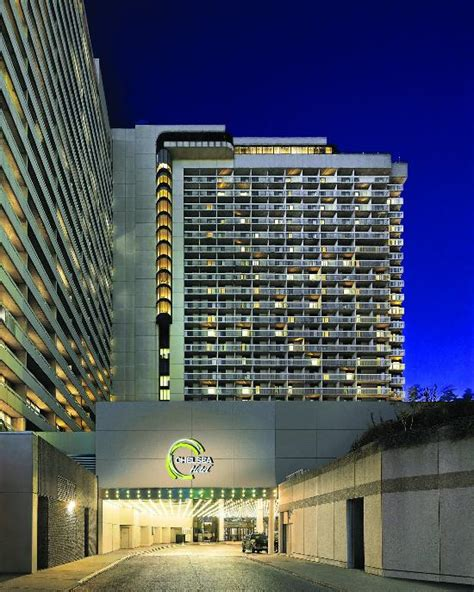 Chelsea Hotel Toronto | chelsea hotel toronto ontario updated 2016 reviews
