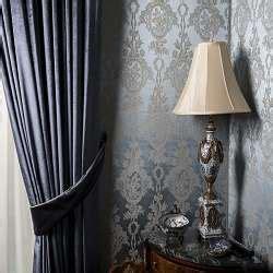 curtains and drapes bangalore amita curtain shop drapes office blinds wallpaper designer