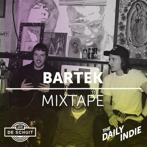 jvc de schuit jvc de schuit koningsdagfestival mixtape bartek the