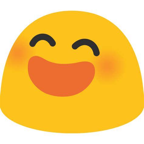 collection  big emojis    facebook viber