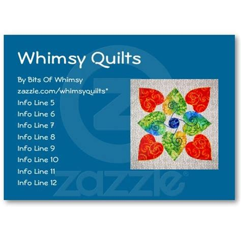 Quilting Business Cards Templates by 53 Best Images About Quilters Business Cards On