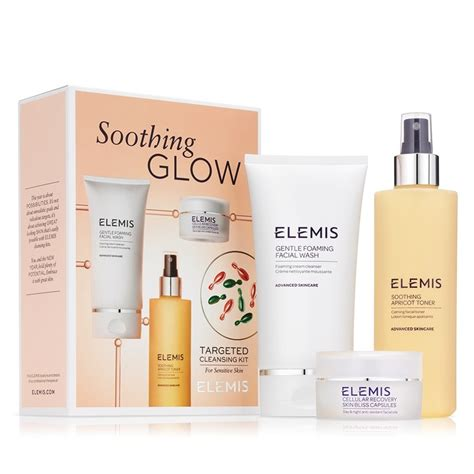 Elemis Spa Home Detox Reviews by Elemis