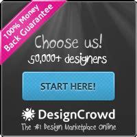 designcrowd freelance job home mjoanaportfolio weebly com