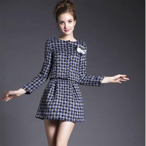 top skirt set survetement womens suits new arrival