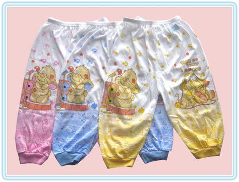 Clana Panjang Perempuan Size S L M Xl grosir baju bayi hub 0812 5271 8013 grosir