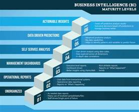 business intelligence plan template white paper a sensible approach to successful business