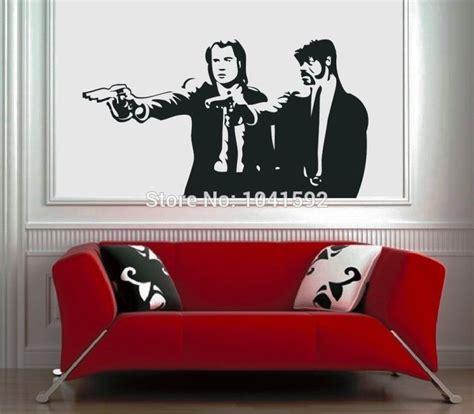 movie quotes vinyl decal movie quotes wall decals quotesgram