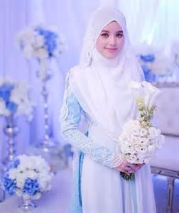 gambar model baju pengantin muslimah foto foto pengantin dgn baju kebaya gaun pernikahan