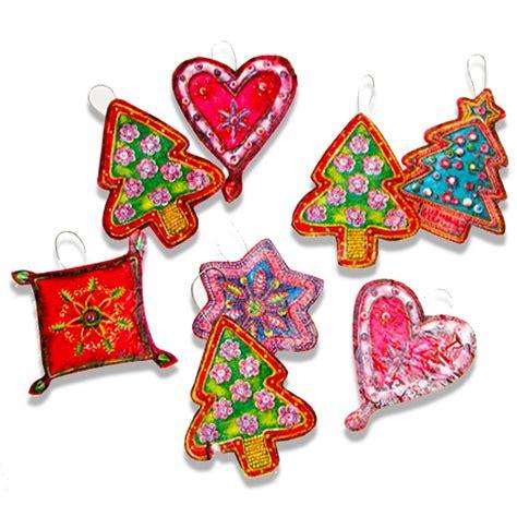 Decoration Serviette by D 233 Corations De No 235 L En Serviettes En Papier Noel Tete A