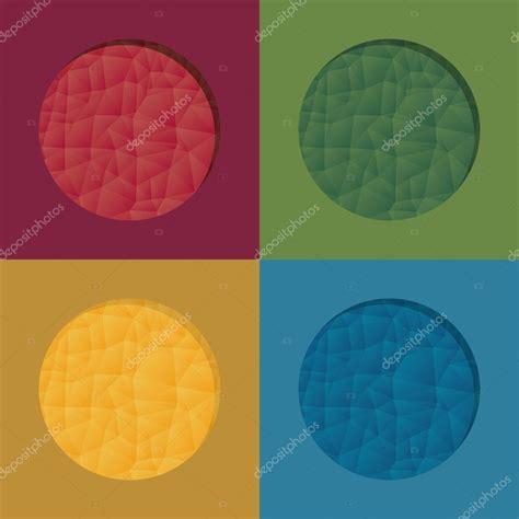 cornici geometriche cornici geometriche vettoriali stock 169 mattasbestos