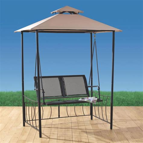 Gazebo Canopy Tips To Use The Best Gazebo Canopy For Home Decoration