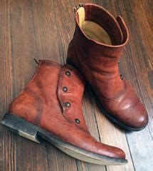 Gonna Get The Boot by Expert Leather Care For Your Boots Boot Butler