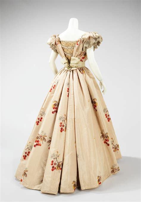 4450 best era clothing 1837 1901 images on