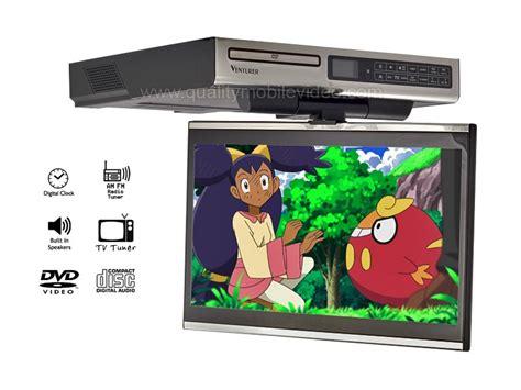 the cabinet tv dvd combo cabinet tv radio manicinthecity