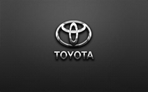 toyota philippines logo top 5 best toyota cars philippines 2017 carmudi philippines