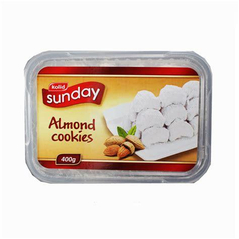 snacks  crackers market grocer