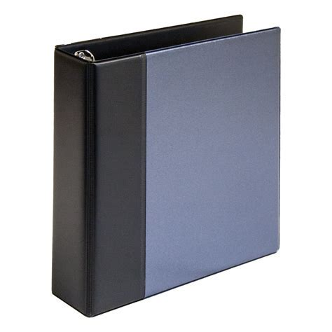 DVD Storage Organiser   A5 Mercurius DVD Binder Album