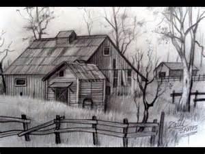 desenhar casas como desenhar uma casa de madeira saiba mais na descri 199 195 o