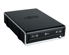 Dvdrw Ext Lg By Iconcomp lg gsa e60n external dvd rw drive usb asianic