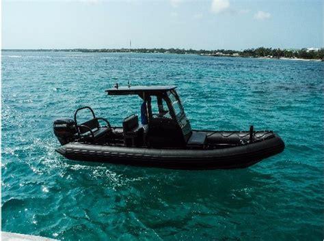 hurricane zodiac boats zodiac hurricane boats for sale