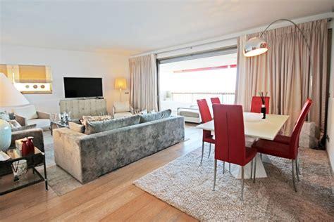 appartamenti vendita montecarlo monte carlo appartamento vendita vicino al casin 242