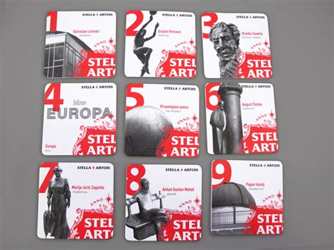 material design exle instagram coasters cerovski
