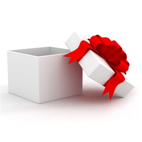 gift boxes gift boxes for decoration ideas best