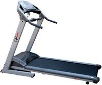 Treadmill Elektrik 1 5 Hp Type Tl 626 1 Fungsi commercial treadmill wholesale suppliers commercial